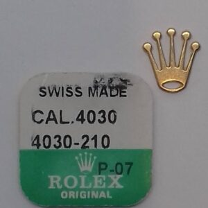 4030 - 4030-210