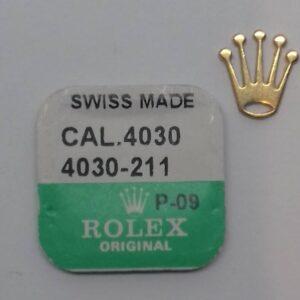 4030 - 4030-211