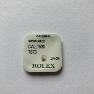 R 1530-7873