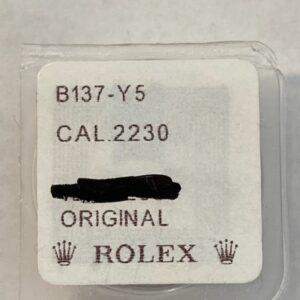 R 2230-137