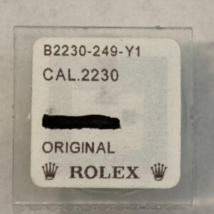 R 2230-249
