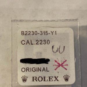 R 2230-310/315