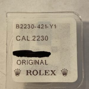 R 2230-421