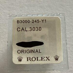 R 3030-245