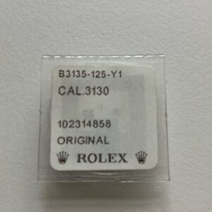 R 3135-125