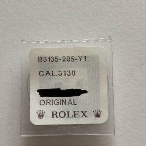 R 3135-205