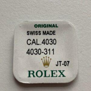 R 4030-311