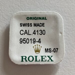 R 4130-95019-4