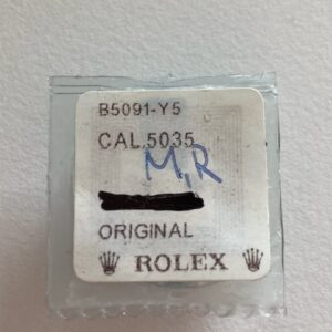 R 5035-5091