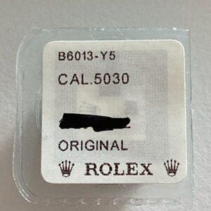 R 5055-6013