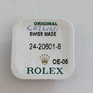 R 24-20601-8