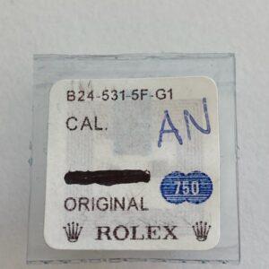 R 24-531-5F