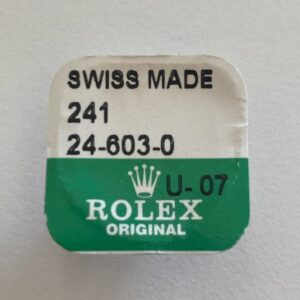 R 24-603-0
