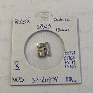 R 62523D, 10mm.