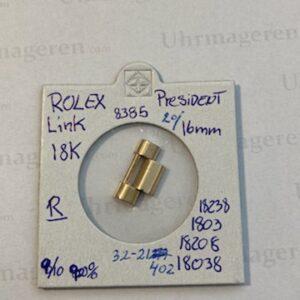 R 32-21402, 16mm.