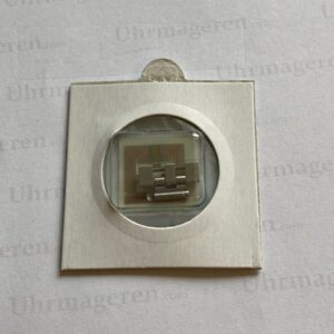 R 32-20546, 15.5mm.