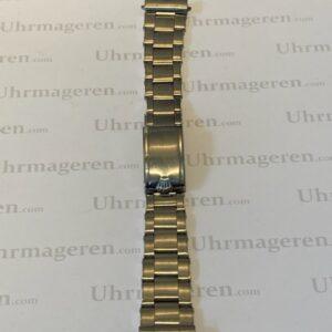 Original Rolex bracelet 7206
