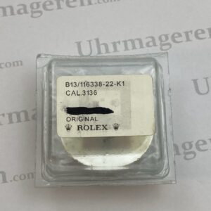 R 32-116300/116334