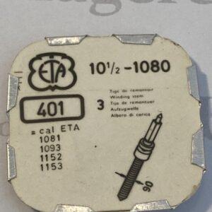 ETA Cal. 1080 part 401.