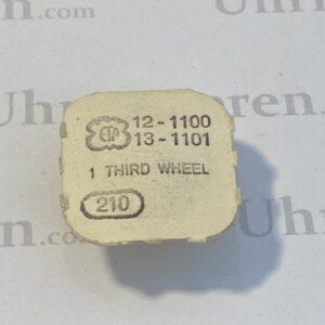 ETA Cal. 1100 part 210.