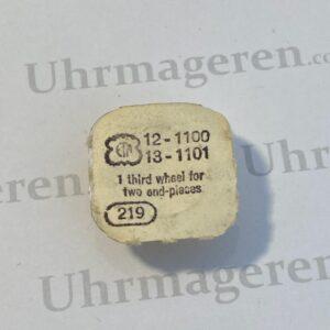 ETA Cal. 1100 part 219.