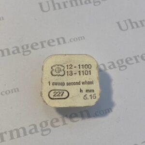 ETA Cal. 1100 part 227.