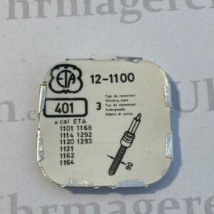 ETA Cal. 1100 part 401.