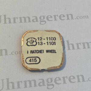 ETA Cal. 1100 part 415.
