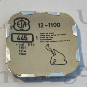 ETA Cal. 1100 part 445.