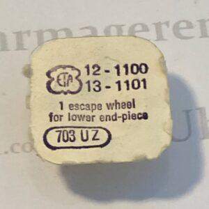ETA Cal. 1100 part 710.