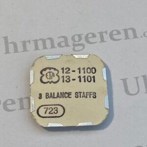 ETA Cal. 1100 part 723.