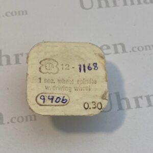 ETA Cal. 1168 part 9406.