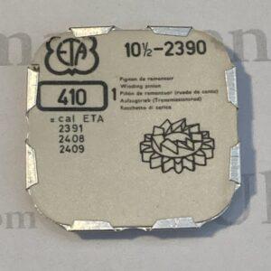 ETA Cal. 2390 part 410.